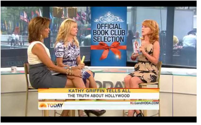 Source: TODAY Show Video Player